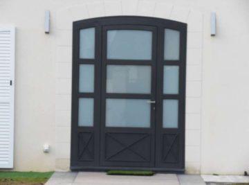 atelier couliou portes